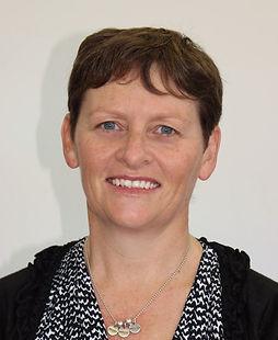Christine McMurray Dental Hygienist