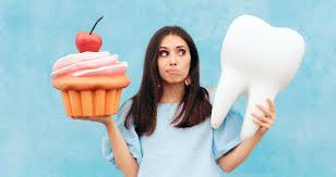 4 tips for taking care of your oral health in isolation