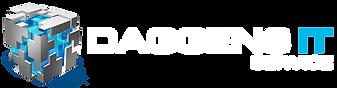 Daggens IT logo
