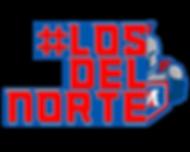 LOS DEL NORTE.png