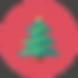 Christmas-Icon.png