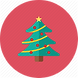 Christmas-Icon.png