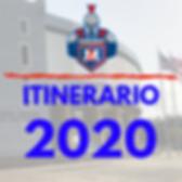 ITINERARIO 2020.png