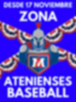 ATENIENSES.png