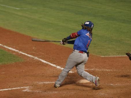 Mayagüez suma otra victoria frente a Manatí