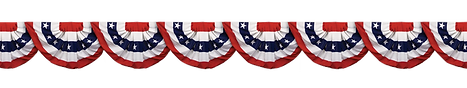 redwhiteblue_banner png.png