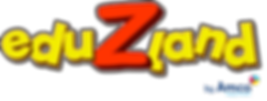 eduZland-logo-solo-by-amco.png