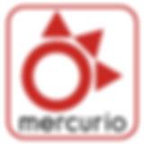 logo-mercurio.jpg