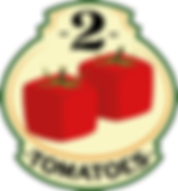 2tomatoes.png