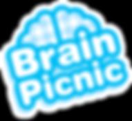 BrainPicnic.png
