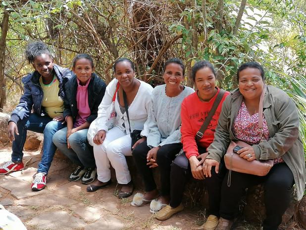 Parrainages Madagascar 74_Photo Fabienne