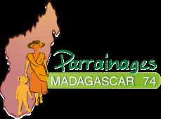 Logo couleur PNG.png
