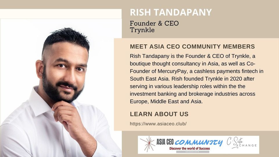 Founder & CEO