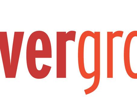 Company Spotlight: Oliver Group