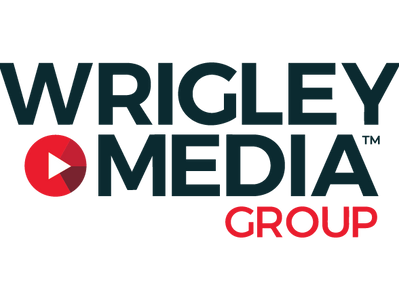 Wrigley Media Group Selected by U.S. Copyright Office to Produce Informational and Tutorial Videos