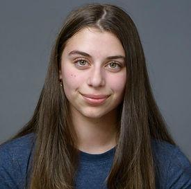 Kayla Hammerson