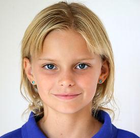Sofia Neubold