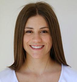 Maya Visser