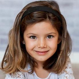Isabella Chapman 2021b.jpg