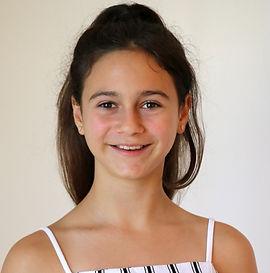 Zara Yazbek