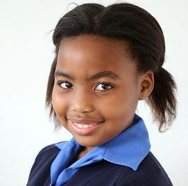 Liya Mfundisi