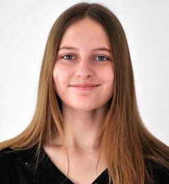 Nina Pretorius 1.jpg