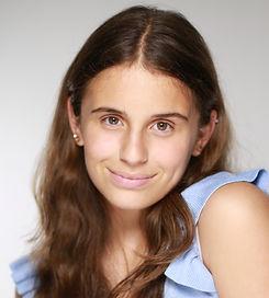 Alessia Gironi