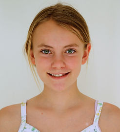 Emma Symons