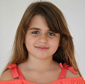 Gabriella Cantaridis