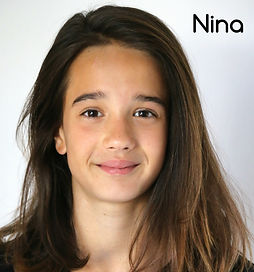 Cape Town child actor