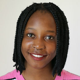 Yolanda Munyulwa