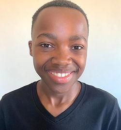 Mbali Mpoyiya - 2021.jpg