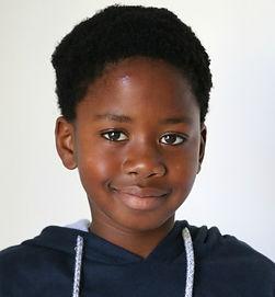 Sinako Mpahlwa
