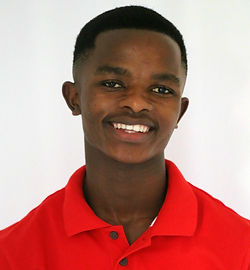 Aphelele Mkumbuzi.jpg