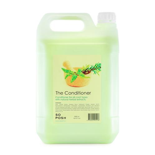 The Conditioner 5 L