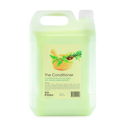The Conditioner 5 л