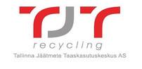 tjt-logo.jpg