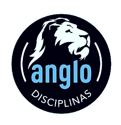 logodisciplinas2016_edited_edited.png