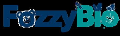 FozzyBiologo.png