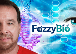 FozzyBiocapaYoutub6.png