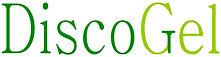 Logo DiscoGel.jpg