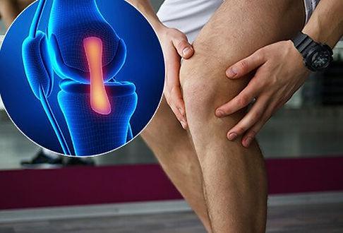 sports-injuries-s4-torn-mcl.jpg