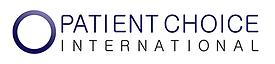PCI-logo-orig-DMA.png