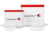 chondrofiller-gel.png