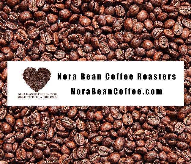 Nora Bean Bumper Sticker