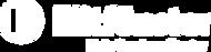 Elitfönster_logo_white.png