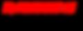 Elprodukt ab [Konvert].png