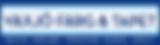 VFT_logo_CMYK.png