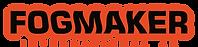 Fogmaker logo.png