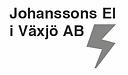 Johanssons el.png